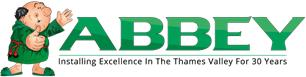 Abbey Windows (Thames Valley) Limited