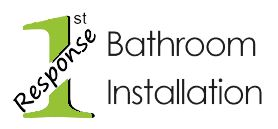 1st Response Bathroom Installation & Plumbing