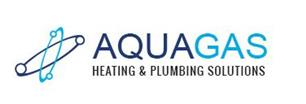 Aqua Gas Heating & Plumbing Solutions