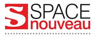 Space Nouveau Ltd