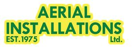 Aerial Installations Ltd