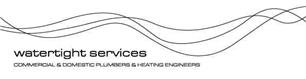 Watertight Services