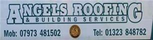 Angels Roofing