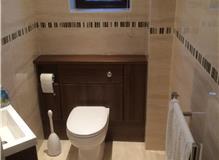 Glen Mumford Heating & Plumbing Services