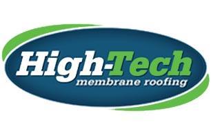 High Tech Membrane Roofing Ltd
