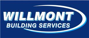 Willmont Building Services Ltd