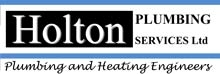 Holton Plumbing Services Ltd.