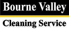 Bourne Valley Cleaning Services