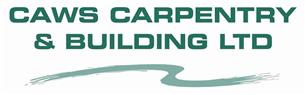 Caws Carpentry & Building Ltd