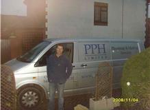PPH Ltd