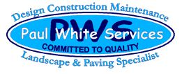 Paul White Services
