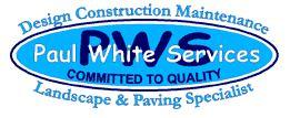 Paul White Services