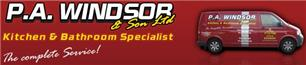P A Windsor & Son Limited
