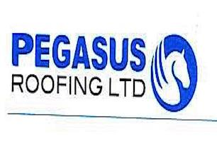 Pegasus Roofing Ltd