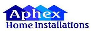 Aphex Home Installations Ltd