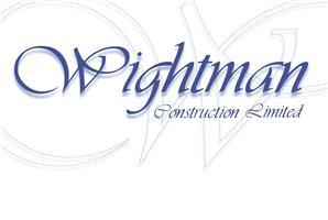 Wightman Construction Ltd