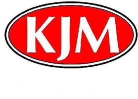 The KJM Group Ltd