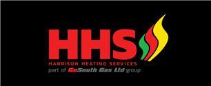 GoSouth Gas Ltd T/A Harrison Heating Services