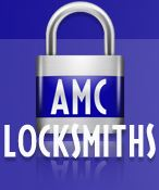 AMC Locksmiths