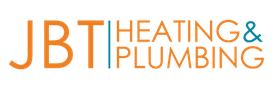 JBT Plumbing and Heating (Surrey) Ltd