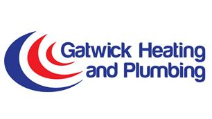 Gatwick Heating and Plumbing