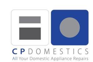 C P Domestics