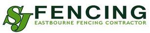 S J Fencing Ltd