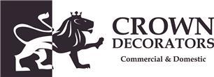 Crown Decorators