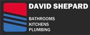 David Shepard Plumbing & Heating