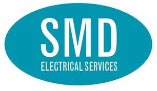 SMD Electrical Services Ltd