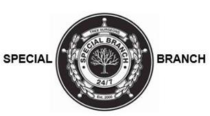Special Branch 24/7 LTD