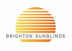 Brighton Sunblinds Ltd
