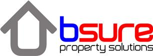 bsure property solutions LLP
