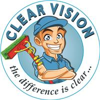 Clear Vision Window Cleaning Ltd