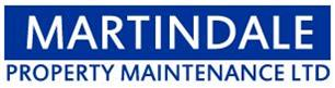 Martindale Property Maintenance Limited