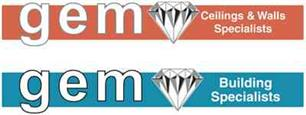 Gem Ceiling and Walls Specialists