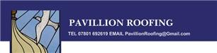 Pavillion Roofing