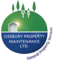 Cissbury Property Maintenance Ltd