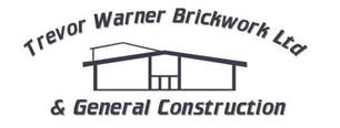 Trevor Warner Brickwork Ltd