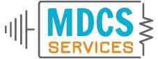 M.D. Collins & Sons Electrical & Plumbing Services