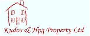 Kudos & Hpg Property Ltd