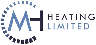 M H Heating Ltd
