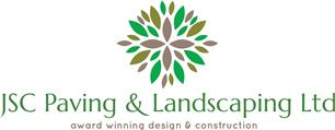 J S C Paving & Landscaping Ltd