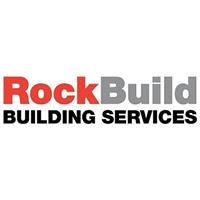 Rock Build Ltd