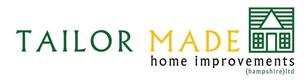 Tailor Made Home Improvements (Hampshire) Ltd