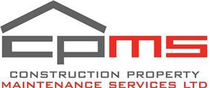 CPMS Ltd