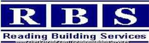 Reading Building Services