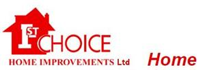 1st Choice Home Improvements Limited