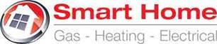 Smart Home Contractors Ltd