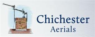 Chichester Aerials